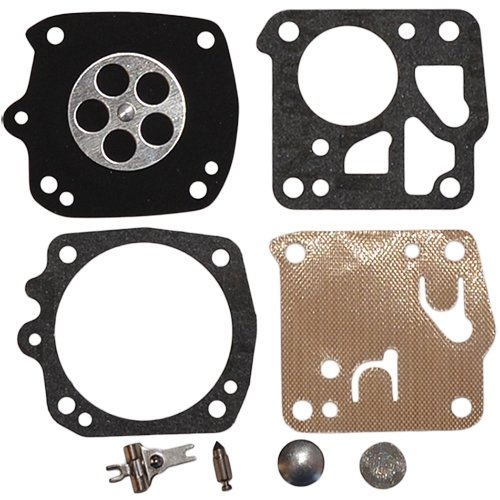 STIHL TS400, TS460, TS700, TS800, MS880, 088, 084 CARB KIT FOR TILLOTSON CARBURETOR