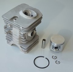 HUSQVARNA 40, 45, 49 Jonsered 2050, 2045*, 2041, GR41, RS44* CYLINDER KIT STANDARD 42MM