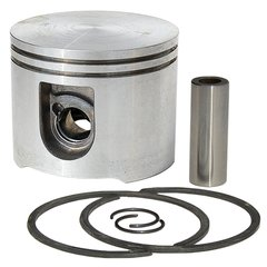 STIHL TS700, TS800 GOLF Brand PISTON ASSEMBLY 56MM