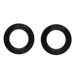 WACKER RAMMER COMPACTOR CRANKSHAFT OIL SEAL SET FOR WM & BS Machines