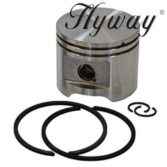 >STIHL MS390, 039 Hyway PISTON ASSEMBLY 49MM (clear-out)