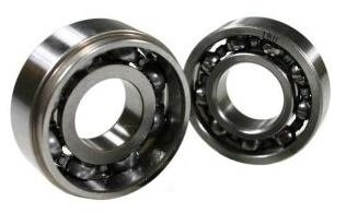 STIHL CRANKSHAFT MAIN BEARING SET FOR 024, 026, 028, MS260