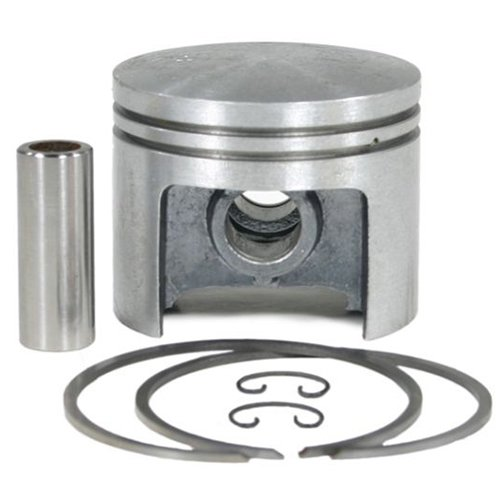 STIHL 056 GOLF Brand PISTON ASSEMBLY 54MM