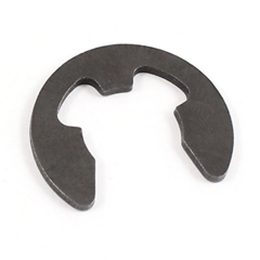 SPC000401 - CHAINSAW DRIVE SPROCKET RIM E-CLIP FITS MANY MODELS