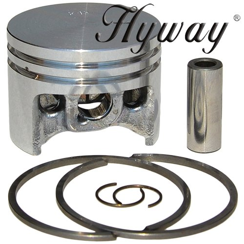 >STIHL MS200, MS200T, 020T Hyway PISTON ASSEMBLY 40MM