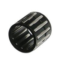 HUSQVARNA PISTON PIN NEEDLE BEARING FOR K650, K700