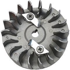 >Husqvarna 340, 345, 346XP, 350, 351, 353 FLYWHEEL