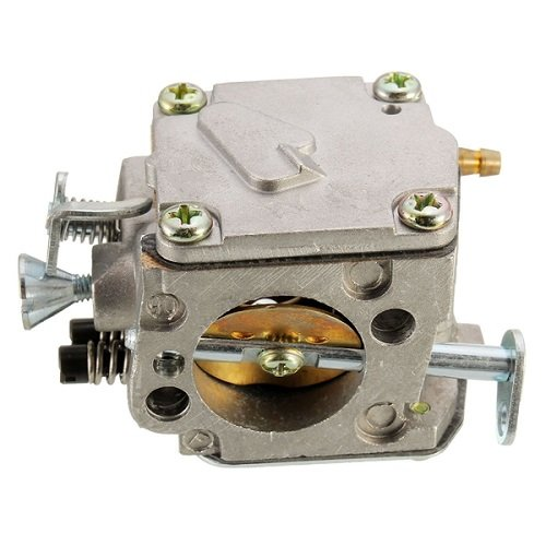 HUSQVARNA 61, 181, 266, 268, 272-XP CARBURETOR