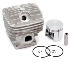 STIHL MS460, 046 CYLINDER KIT STANDARD 52MM