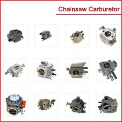 "Many other STIHL & Husqvarna CARBURETORS in stock ""please contact us"""