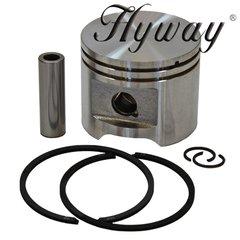 >STIHL MS390, 039 Hyway PISTON ASSEMBLY 49MM