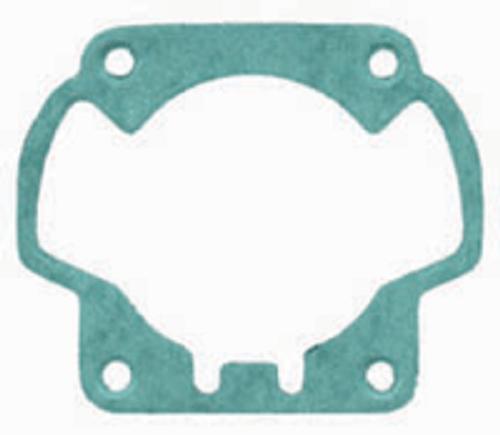 STIHL TS460 CYLINDER BASE GASKET