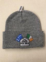 Free Derry Corner Hat