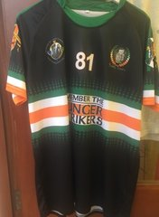 new type bobby sands top