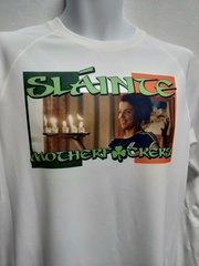 Derry Girls (2) tshirt