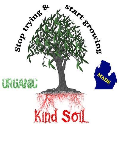 Kind Soil