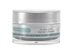 Ultra Lite Facial Cream