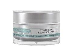Fortified Facial Cream