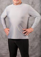 NPmotowear Mens Long Sleeve T-Shirt