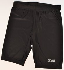NPmotowear Mens Base Layer shorts