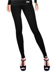 NPmotowear Base Layer Womens Thermal Pants