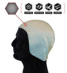 NPmotowear Helmet Liners