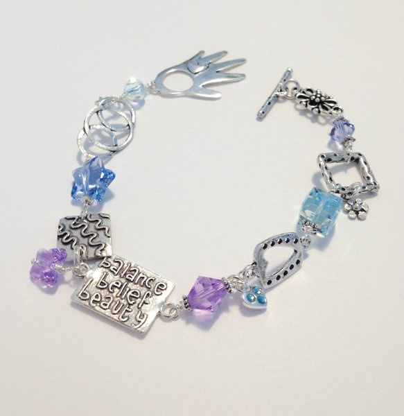 bracelet cm beast p disney the belle pandora authentic bangle s cz beauty
