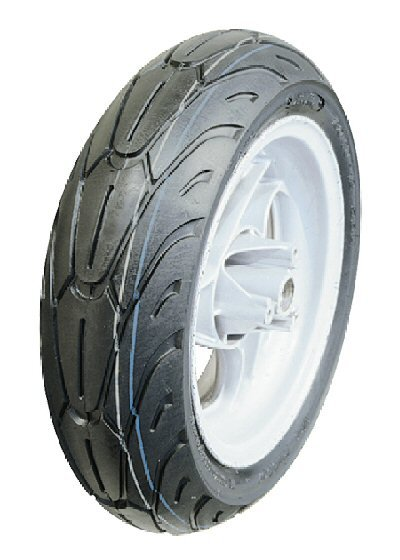 Vee Rubber low profile set