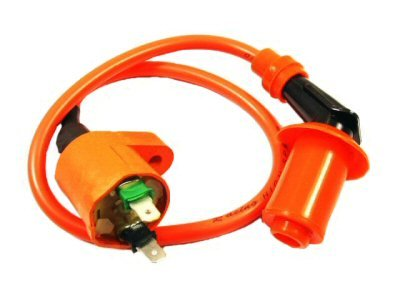 Hoca High Tension Ignition Coil