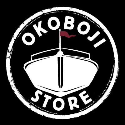 Mau Marine/Okoboji Store