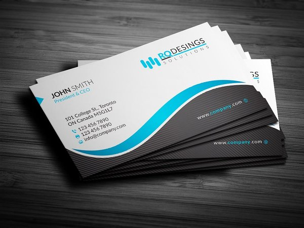 Special business cards image collections business card template online printing services owens print creative solutions owens 1000 premium business cards special colourmoves reheart Choice Image