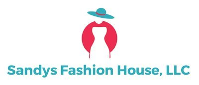 Sandys Fashion House, LLC