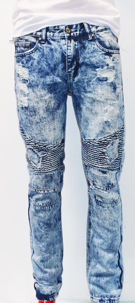 moto ripped jeans. trillnation slim fit moto ripped jeans moto ripped jeans i