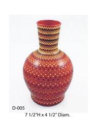 Vase #18