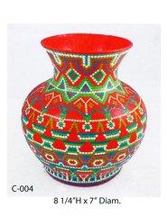 Vase #12
