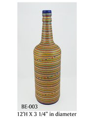 Bottle #41