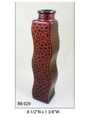 Bottle #62