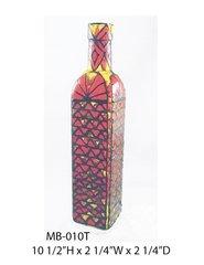 Bottle #55 (Translucent)