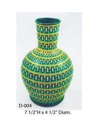 Vase #17