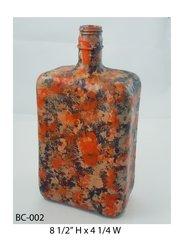 Bottle #34