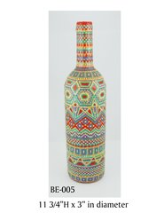 Bottle #43