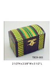 Treasure Chest #5