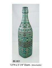Bottle #39