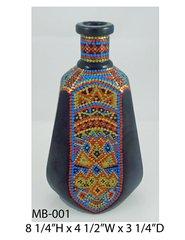 Bottle #46