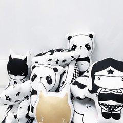 Rice Baby Handmade Soft Toys