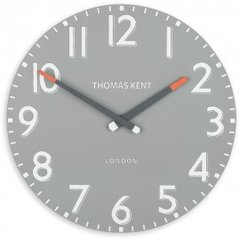 "Thomas Kent Pimlico 15"" Wall Clock"