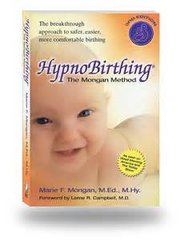 HypnoBirthing® Private Class