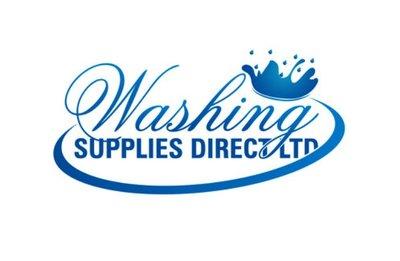 Washing Supplies Direct Ltd