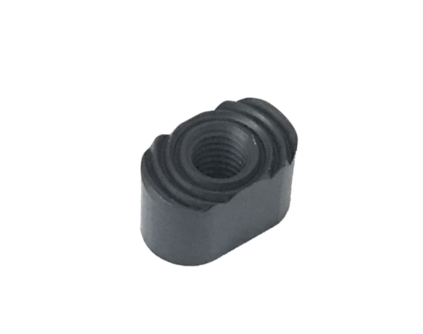 Mag Catch Button | AR15 Magazine Catch Button
