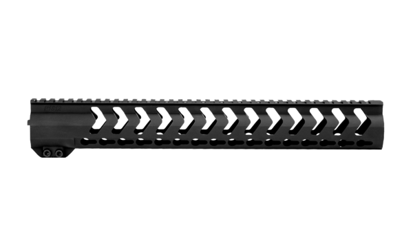 """VAPOR X .308 Keymod Rail (15"""", 12"""", 10"""")"""